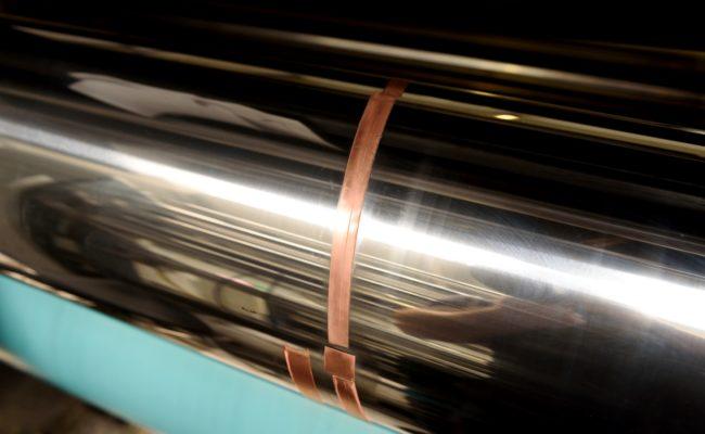cylinder-z-powloka%cc%a8-z-miedzi-w-miejscu-uszkodzenia
