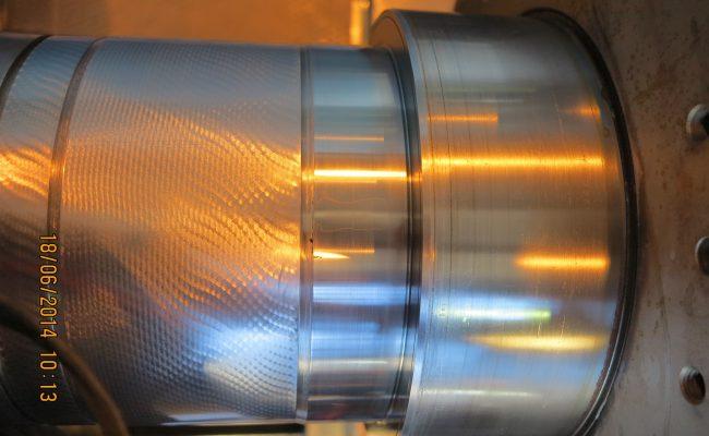 czop-fi219-z-powloka%cc%a8-chromu-po-naprawie-metoda%cc%a8-tamponowania